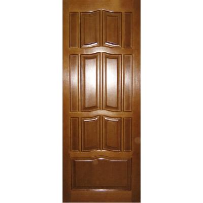 Межкомнатная дверь АМПИР ПГ