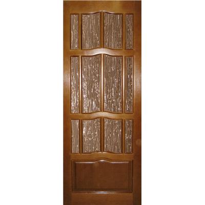Межкомнатная дверь АМПИР ПО