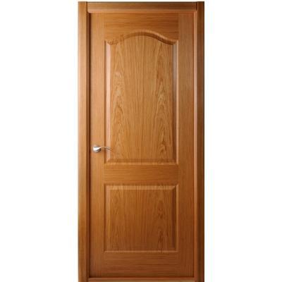 Межкомнатная дверь КАПРИЧЕЗА ПГ