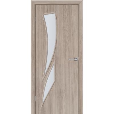 Межкомнатная дверь СТРЕЛИЦИЯ ПО