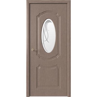 Межкомнатная дверь Венеция (Classic) ПО