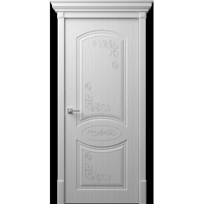 Межкомнатная дверь ПОМИНИКА (DOMINICA) D1