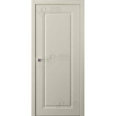 Межкомнатная дверь ФАВОРИТ (FAVORIRE) F1 ПГ