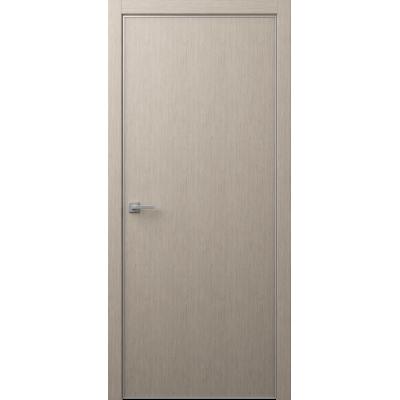 Межкомнатная дверь ТИТАНИУМ (TITANIUM) T22 ПГ