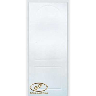Межкомнатная дверь БРАЗИЛИЯ ПГ