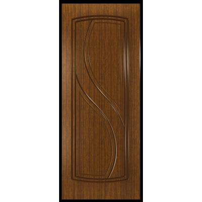 Межкомнатная дверь ЛЕДИ-3 ПГ