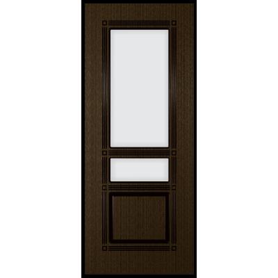 Межкомнатная дверь ТРОЯ ПО
