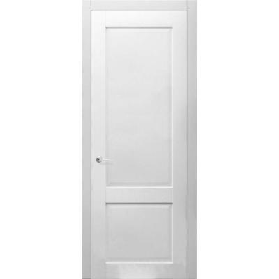 Межкомнатная дверь ИЛИЯ ПГ