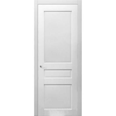 Межкомнатная дверь КЭТРИН ПГ