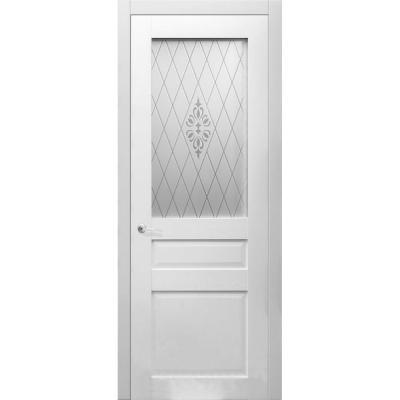 Межкомнатная дверь КЭТРИН ПО