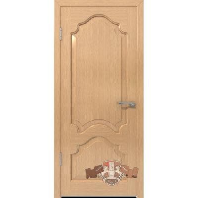Межкомнатная дверь ВЕНЕЦИЯ 11 ПГ