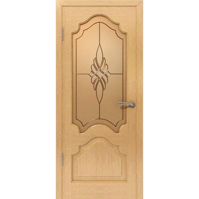 Межкомнатная дверь ВЕНЕЦИЯ 11 ПО